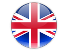 Visit our Uk speaking language offer