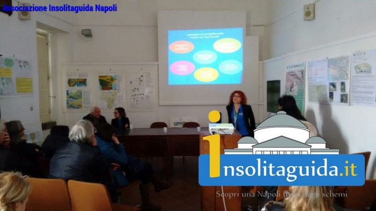 Educational_4_Settembre_00024
