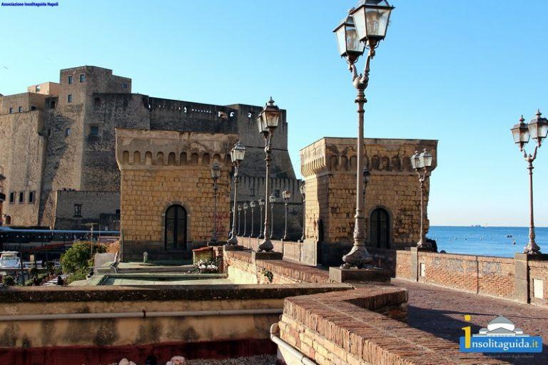 Castel_Dell_Ovo_00016