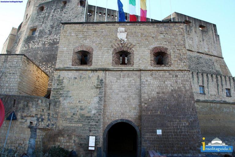 Castel_Dell_Ovo_00026