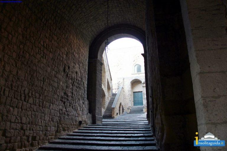 Castel_Dell_Ovo_00041