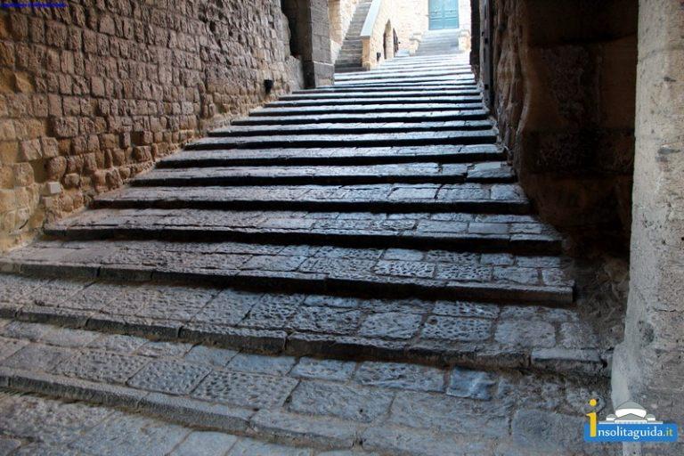 Castel_Dell_Ovo_00042
