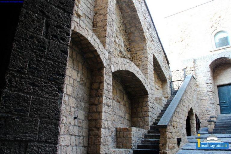Castel_Dell_Ovo_00047