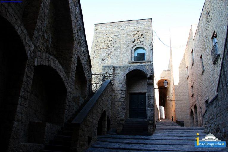 Castel_Dell_Ovo_00048