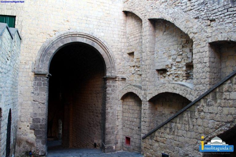 Castel_Dell_Ovo_00049