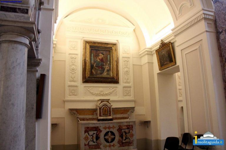 Castel_Dell_Ovo_00263