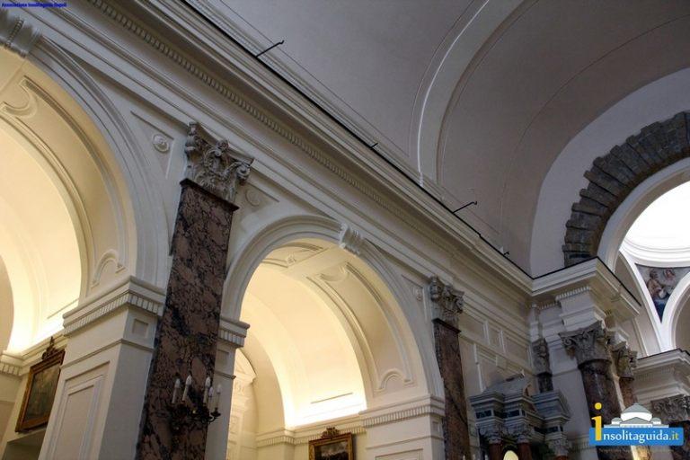 Castel_Dell_Ovo_00269