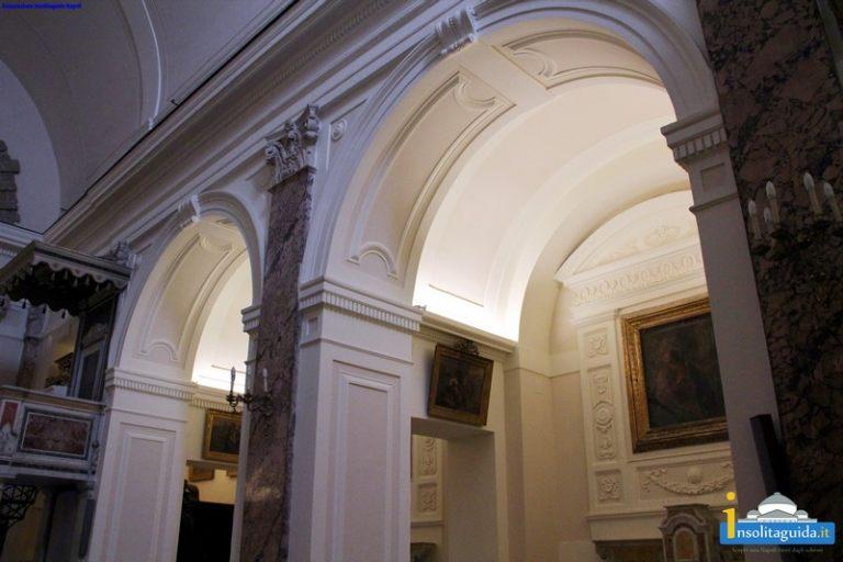 Castel_Dell_Ovo_00271