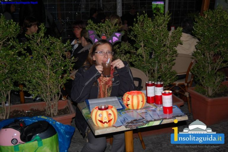 Halloween_00036
