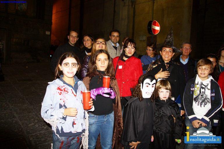 Halloween_00109