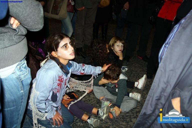 Halloween_00252