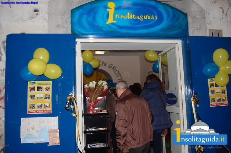 Inaugurazione_sede_00002