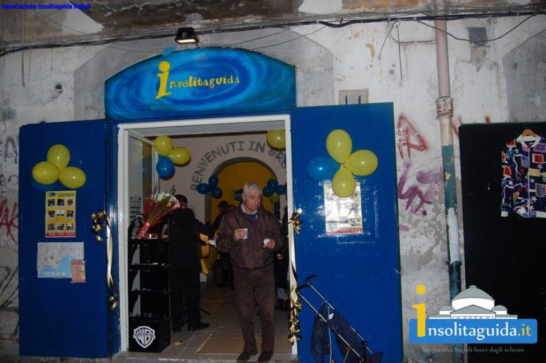 Inaugurazione_sede_00007