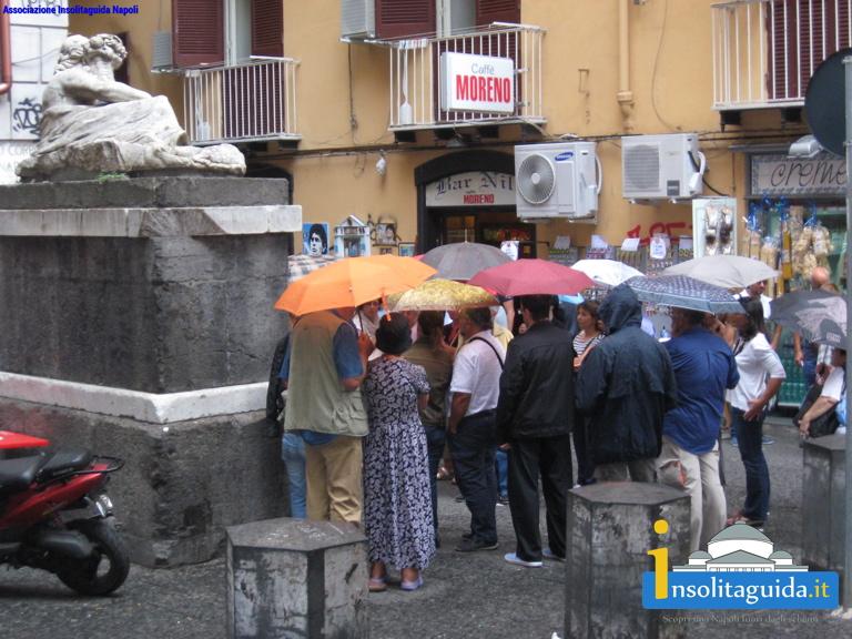 Vene_di_Napoli_00008