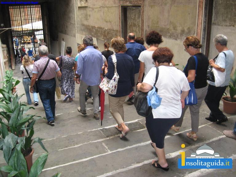 Vene_di_Napoli_00027
