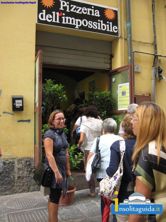 Vene_di_Napoli_00034