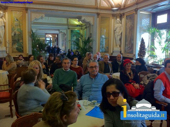 Presentazione_Ricciardi_00007
