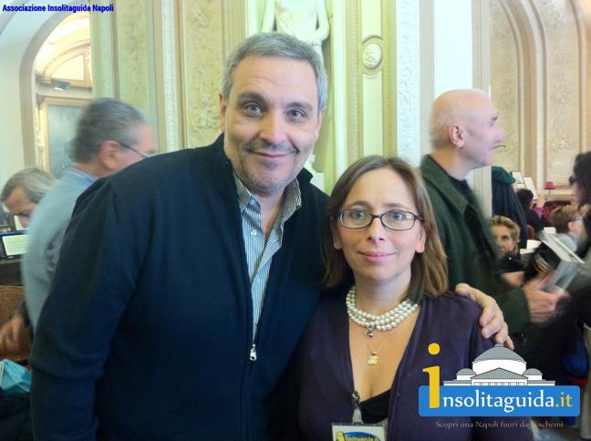 Presentazione_Ricciardi_00009