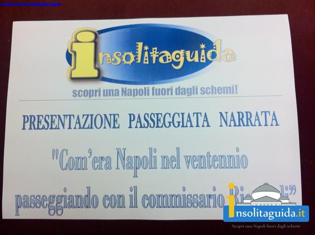 Presentazione_Ricciardi_00010