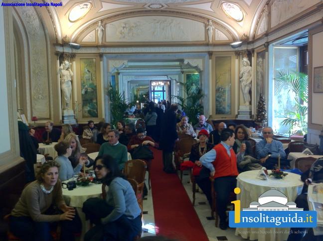 Presentazione_Ricciardi_00011