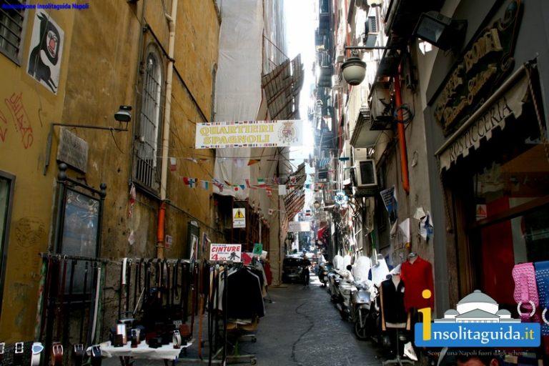 Via_Roma_00045