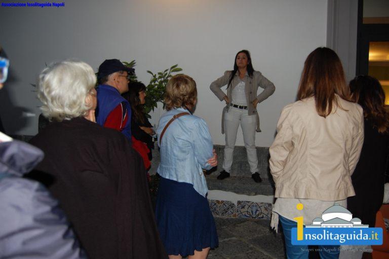 Monaciello_00023
